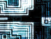 Leveraging Smart Grid Information