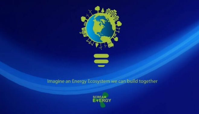 needs-energy-anyway-10-reasons-not-direct-access-energy-data