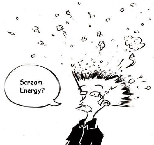sense-change-energy